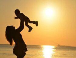 Doa untuk Keberkahan Anak yang Diajarkan Nabi Muhammad SAW