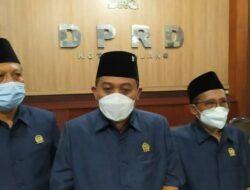 PJTKI Diminta Evaluasi Sistem Pelatihan, Ketua DPRD Kota Malang: PMI Bukan Komoditas