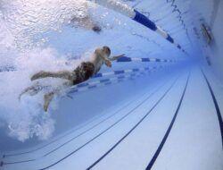 Rekomendasi Olahraga Aman bagi Penderita Asma