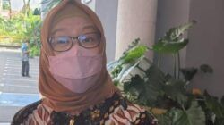 Covid-19 di Bangkalan Merajalela, Dinkes Surabaya Makin Waspadai 'Toron' Idul Adha