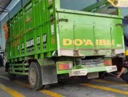Daftar Uji KIR di Bojonegoro Bisa Online, Berikut Caranya