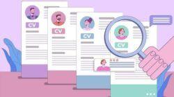 Lowongan Redaktur, Desain Grafis, Admin Media Sosial – Tugu Media Group