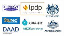 Beragam beasiswa yang bisa diambil oleh calon mahasiswa pasca-sarjana ke luar negeri seperti LPDP, Chevening, Fullbright, MEXT, juga Australia Awards. (Foto: Dokumen)