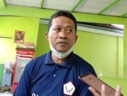 Sekretaris Fraksi PKB Trenggalek Sayangkan Dicaploknya BOS Madin dalam Refocusing 2021
