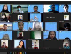 Pondok Inspirasi Bagi Tips Menulis Esai ke Mahasiswa Universitas Palangka Raya
