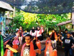 Kisah Komunitas Preman Mengajar di Malang: Sempat Dicap Penculik dan Pengedar Narkoba
