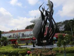 15 SMA Terbaik di Jawa Timur Berdasar Rerata Nilai UTBK, Cek Sebelum Daftar!