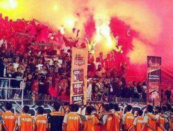 Persibo Bojonegoro Daftar Liga 3 Jawa Timur, Bupati Bojonegoro Berikan Semangat