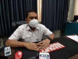 Polisi Selidiki Penyebab Kaburnya 5 TKW di Malang yang Diduga Akibat Pelatihan yang Terlalu Eskploitatif