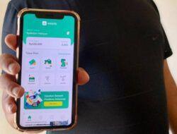 Mengenal Wasto, Aplikasi Pemilah Sampah Buatan Arek Malang