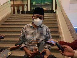 Wali Kota Malang Sutiaji Kukuh Hadirkan Safe House di Bekas Hotel Radho Bareng