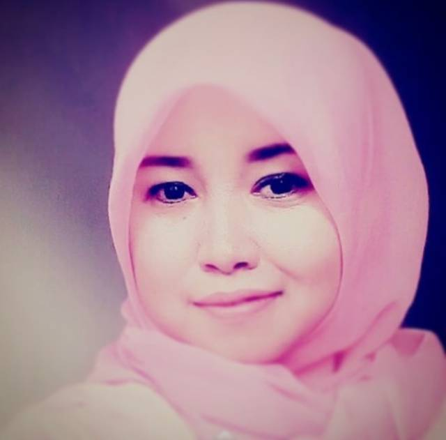 Ernawati, Guru PAUD di Kabupaten Malang. (Foto: Dokumen/Tugu Jatim)