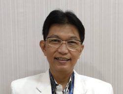 Fenomena Perebutan Jenazah Covid-19, Begini Tanggapan Akademisi Unair Surabaya…