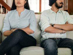 Kasus Covid-19 Meningkat, Perkara Perceraian di Bojonegoro Ikut Meningkat, Apa Penyebabnya?