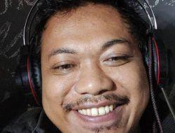 Abdul Basit, Tutor Kampung Inggris Kediri Meninggal karena Covid-19 sebelum Sempat Divaksinasi