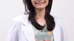 Pakar Kesehatan Jiwa Fakultas Kedokteran Universitas Airlangga (FK Unair) Surabaya dr Damba Bestari SpKJ.(Foto: Dokumen/Tugu Jatim)