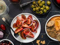 7 Kiat Efektif Untuk Mengurangi Sampah Makanan di Rumah