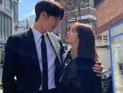 5 K-Drama Terbaik Bulan Juli 2021 Di Viki, Yang Mana Favorit Anda?