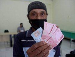 Pemkot Malang Bakal Kucurkan Bansos PPKM Level 4 Rp 300 Ribu per Orang