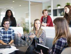 7 Cara Ampuh Bikin Bahasa Inggris Anda Cas-Cis-Cus