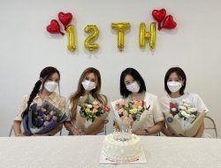 Usai Vakum 4 Tahun, T-ara Umumkan Comeback