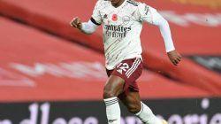 Willian Borges saat menggiring bola. (Foto: IG @willianborges/Tugu Jatim)