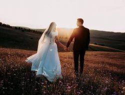 Selama PPKM Level 4, Sebanyak 78 Catin di Surabaya Tunda Pernikahan