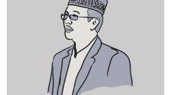 Hari Pembebasan, Rabo Kliwon Baru Penentuan