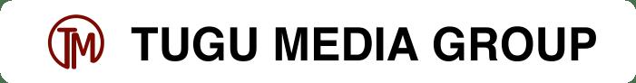 Tugu Media Group