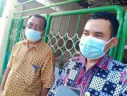 Pasca Mensos Marahi Kadinsos, BPNT Ketiga Segera Disalurkan kepada KPM di Tuban