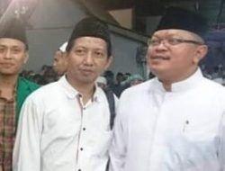 Sugeng Tindak Mantan Ketua KPU Jatim