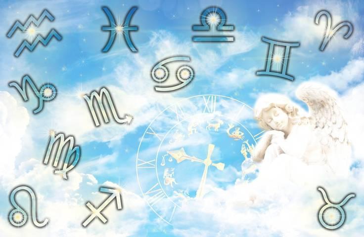 Ilustrasi Zodiak yang cuek soal penampilan. (Ilustrasi: Pixabay) astrologi tugu jatim