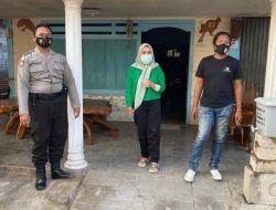 Penjelasan Polisi Soal Orang Tua Ayu Ting Ting yang Datangi Rumah Haters di Bojonegoro