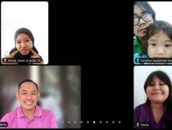Kolaborasi bersama Wisma Atlet Jakarta, Paragon Beri Dukungan Kesehatan Mental di Hari Anak Nasional