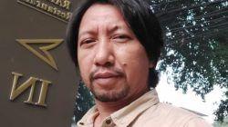 Andry Dewanto Ahmad telah berpulang/tugu jatim
