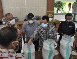 Penerima Bantuan Sembako di Tuban Naik Menjadi 80.349 KPM