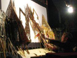 Sederet Prestasi Gemilang Dalang Ki Manteb Sudarsono yang Meninggal pada 2 Juli 2021