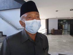 Ramai Temuan Mensos Terkait BPNT, Ini Kata Ketua DPRD Tuban