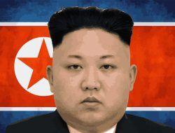 Korea Utara Alami Krisis Ekonomi dan Makanan Terparah Dalam Satu Dekade