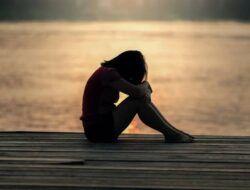 12 Cara Jitu untuk Mengatasi Rasa Sedih dan Galau karena Sulit Melupakan Seseorang