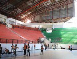 RS Darurat GBT Surabaya Selesai Dibangun, Siap Tampung 225 Pasien