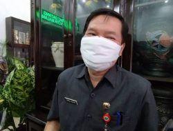 1.634 Warga Kota Malang Jalani Isolasi Mandiri