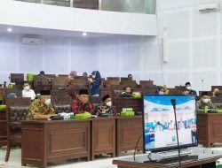DPRD Kota Malang Kecam Pemotongan Gaji ASN, Sarankan Pangkas Anggaran Mamin
