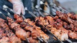 6 Tips Mengurangi Kolesterol Usai Makan Daging Kurban saat Idul Adha