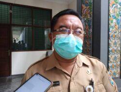 Setahun Lebih Pandemi Covid-19, 4 Dokter di Tuban Meninggal Dunia