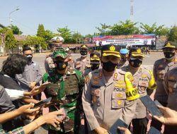 Polisi Panggil Kadinsos Tuban Terkait Dugaan Pelanggaran Penyaluran BPNT Temuan Mensos Risma