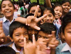 Bojonegoro Raih Penghargaan Kabupaten Layak Anak Kategori Madya