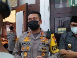 Akun FB Palsu Catut Nama Kapolresta Malang Kota, Ajak Warga Ikut Lelang Barang Sitaan
