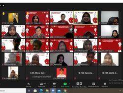 Lead.ID Bidik Misi, Sinergi Pondok Inspirasi dan Pemimpin.id Kembangkan Kepemimpinan Mahasiswa Bidik Misi/KIP-K