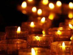 Manfaat Lilin Aromaterapi: Bantu Kurangi Kecemasan dan Stres